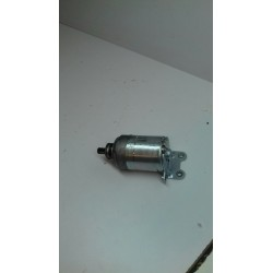 Motor de arranque Vespa ET4 125