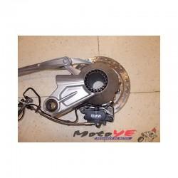 CARDAN K 1200R 06-08