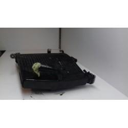 Radiador Honda CBR 600 RR 2003