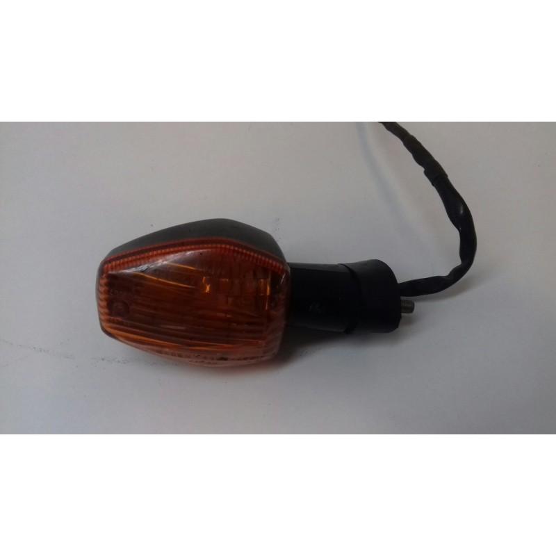 Intermitentes Honda CBR 600 RR 2003