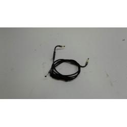 Cable de acelerador Honda Deauville 650 NTV 2