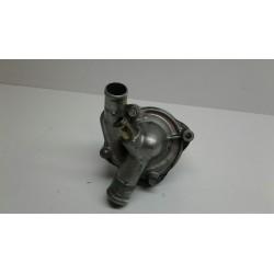 Bomba de agua Honda CBR 600 RR 2003
