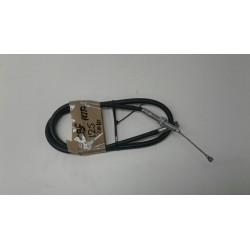 Cable de embrague Honda CBF 125 2010