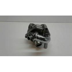 Bomba de agua Honda CBR 600 RR 2008