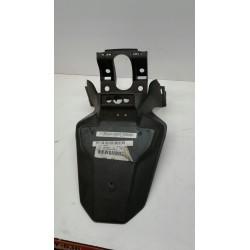 Portamatriculas Honda CBF 600 2006