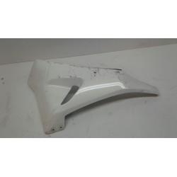 Quilla izquierda Honda NC 700 S 2012