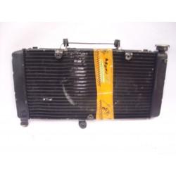RADIADOR CBR 900 92-93