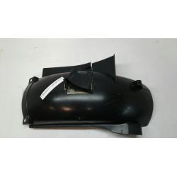 Paso de rueda Honda Transalp 600 XLV 1998