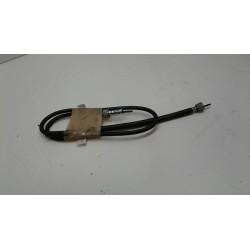 Cable de reenvio  Yamaha Diversion 600 XJ
