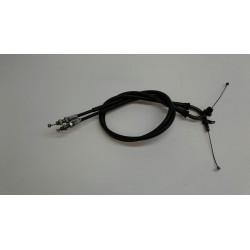 Cable de acelerador Suzuki GSXR 600 1999