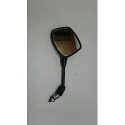 Espejo izquierdo Yamaha XJ 600 N Diversion 1