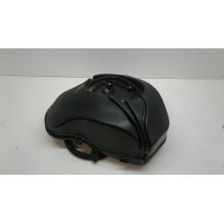 Caja de filtro de aire Buell XB12 S Lightning