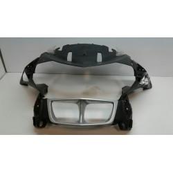 Frontal / Escudos BMW R 1200 RT 2010