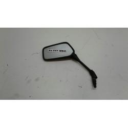 Retrovisor izquierdo YBR 125 05-06