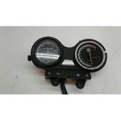 Velocímetro Yamaha YBR 125 2005 94.697 km