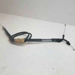 Cable de acelerador Honda CBF 600 2012