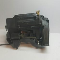 Caja de filtro de aire Honda CBF 600 2012