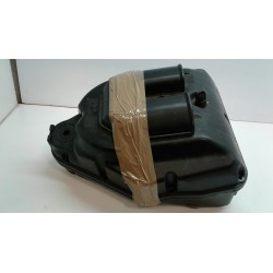 Caja de filtro de aire Triumph Daytona 955i