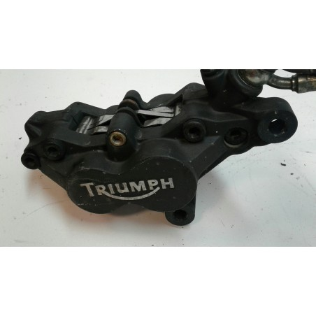 Pinza Triumph Daytona 955i