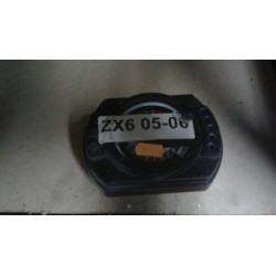 relojes ZX6R Ninja 2005