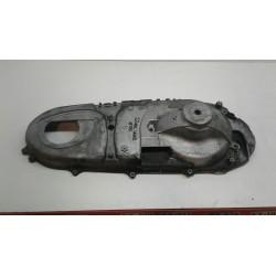 Tapa variador Honda Silver Wing 600 GL 2002