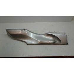 Quilla der.Suzuki Burgman 125 2003