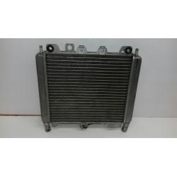 Radiador X9 500
