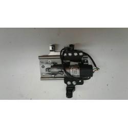 Motor de cupula Gilera GP 800