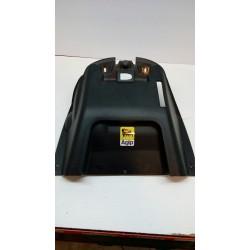 Baúl / tapa Cofre guardacasco Gilera GP 800