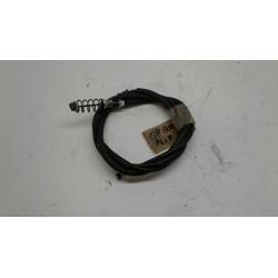 Cable de freno mano Gilera GP800 2010