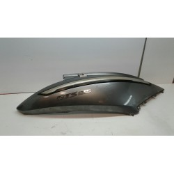 Cacha derecha Sym GTS 125 2008