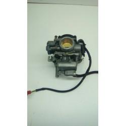 Carburador Piaggio XEvo 125 2011