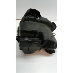 Caja de filtro de aire Honda cb 600 hornet