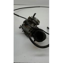 Carburador Suzuki Intruder LC 250