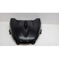 Cúpula inferior Piaggio X9 500