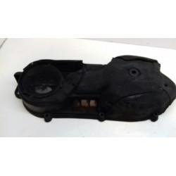 Tapa variador inferior Piaggio X9 500