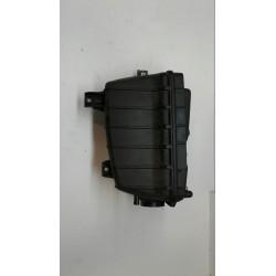 Caja de filtro de aire Piaggio X9 500 2005
