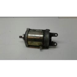 Motor de arranque Kymco Super Dink 300