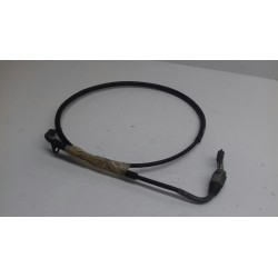 Cable starter Marauder 250 GZ 20