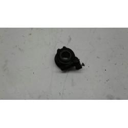 Reenvío velocímetro / rpm Kymco Venox 250 200