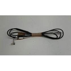 Cable de asiento Kymco KXCT 125 2013