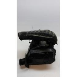 Caja de filtro de aire Honda Transalp 600 XLV