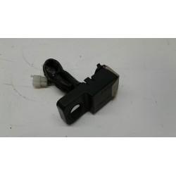 Caja de fusibles Honda Transalp 600 XLV 1990