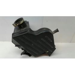 Caja de filtro de aire Daelim Roadwin 125 R