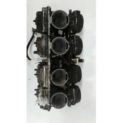 Carburador Yamaha FZR 600 1991