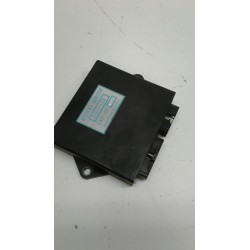 CDI Yamaha FZR 600 1991