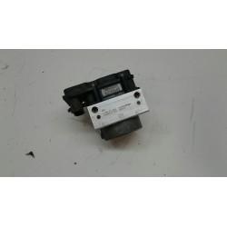 Modulo abs DL 650 A VStrom