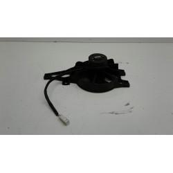 Electroventilador Piaggio MP3 400 LT