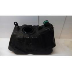 Depósito de gasolina Piaggio X9 500