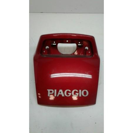 Tapas unión de cachas Piaggio X9 500